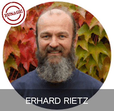 Erhard Rietz - www.naturbaustoffe-rietz.de