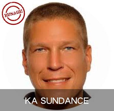 Ka Sundance - www.diesundancefamily.com