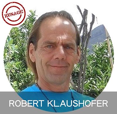 Robert Klauhofer - www.robert-klaushofer.com
