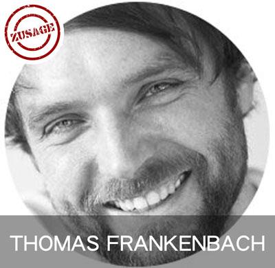 Thomas Frankenbach - thomas-frankenbach.de