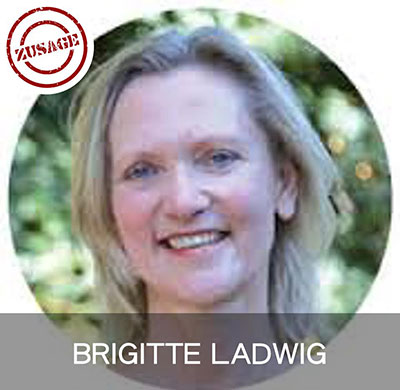 Brigitte Ladwig - shiatsu.de