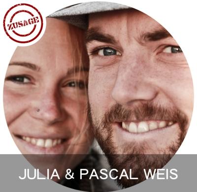 Julia & Pascal Weis - moveom.de