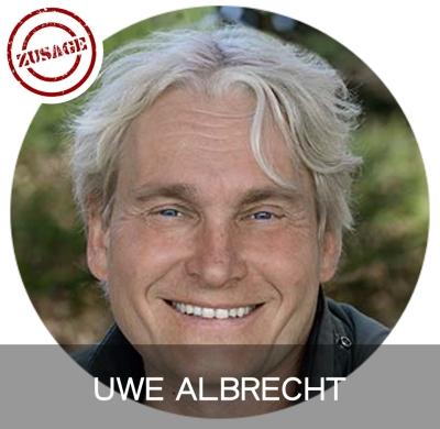 Uwe Albrecht - innerwise.com/de/