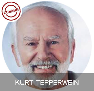 Kurt Tepperwein - www.zentrum-leben.de