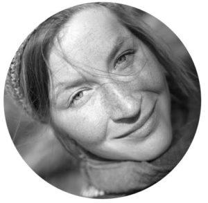 Pauline Willrodt - paulinewillrodt.com