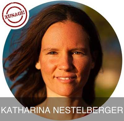Katharina Nestelberger - www.mindheart.biz