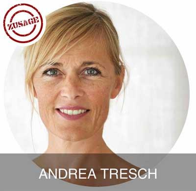 Andrea Tresch - www.cantienicayoga.ch