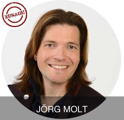 Joerg Molt - www.joerg-molt.de