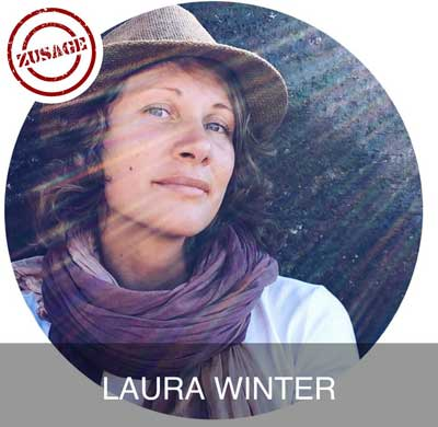 Laura Winter - www.lebedeinherz.org