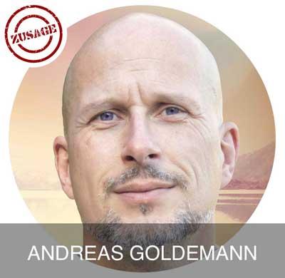 Andreas Goldemann - www.andreasgoldemann.com