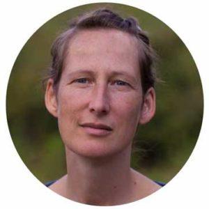 Heilungswoche - Astrid Bredereck