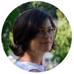 Heilungswoche - Claudia Gärtner