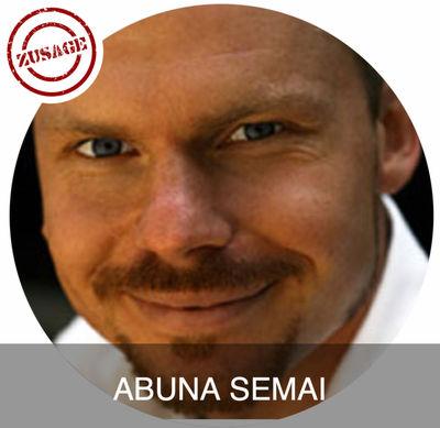 Abuna Semai - www.gottmensch.de