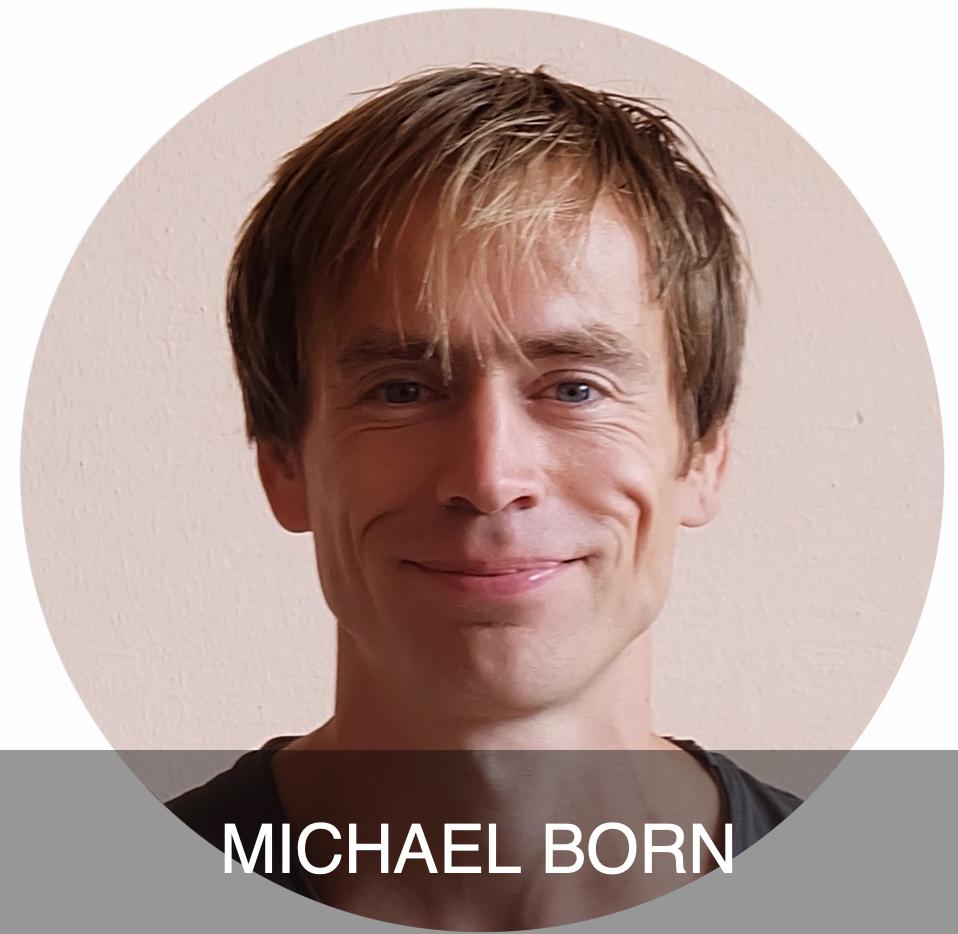 Michael Born - www.shiatsudresden.de